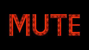 Mute_Game_Press_Logo