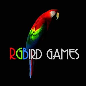 RGBirdGames_Logo