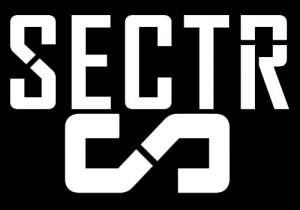 SECTR