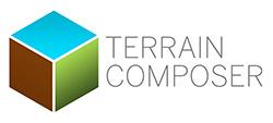 TerrainComposer_250