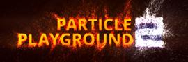 particleplayground-logo